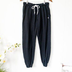 ~HOST Picked~ 🌷 2 for $25 Element Joggers